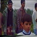http://up.poshtiri.ir/view/1263152/AVSEQ01[14-47-58].JPG.jpg